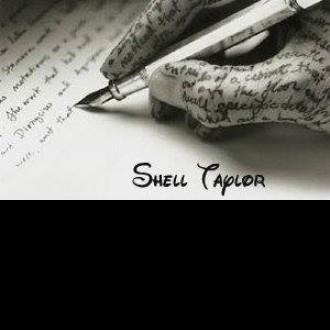 Shell Taylor
