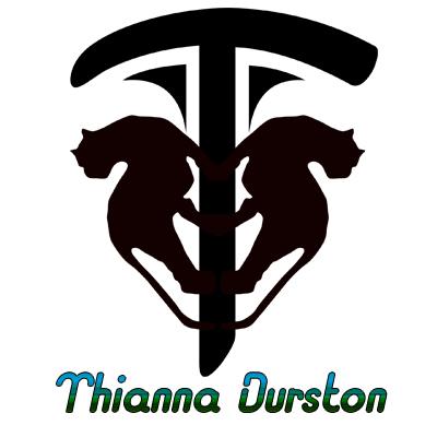 Thianna Durston