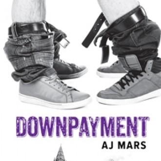 AJ Mars