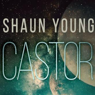Shaun Young