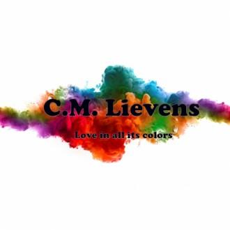 C.M. Lievens