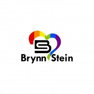 Brynn Stein