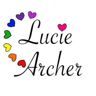 Lucie Archer