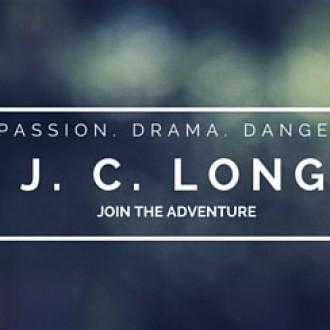 J. C. Long