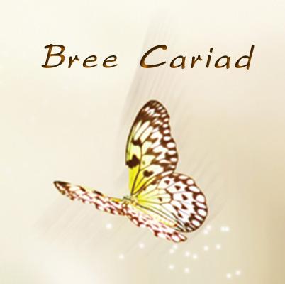 Bree Cariad