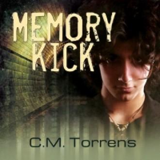 C.M. Torrens