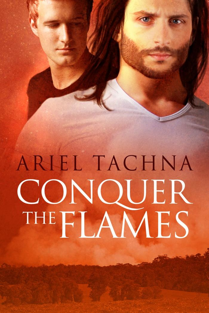 Conquer the Flames