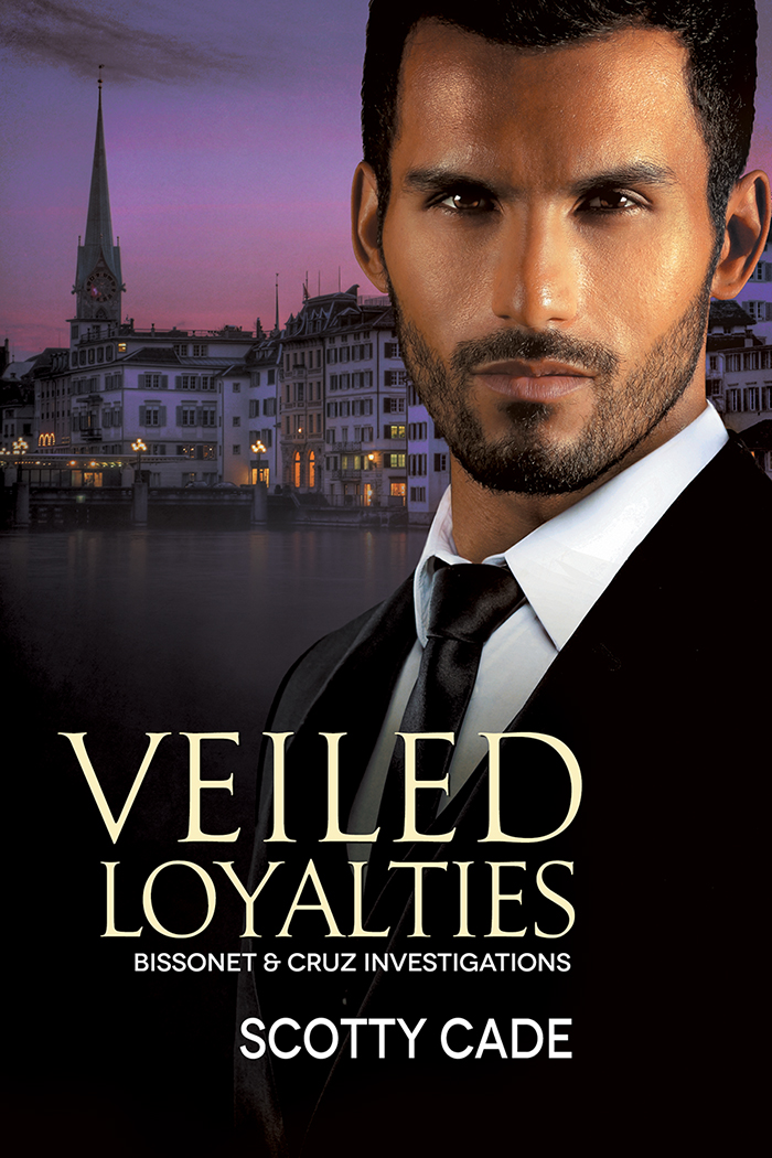 Veiled Loyalties