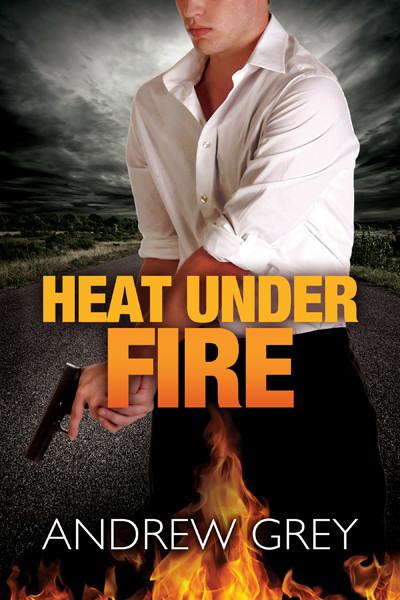 Heat Under Fire