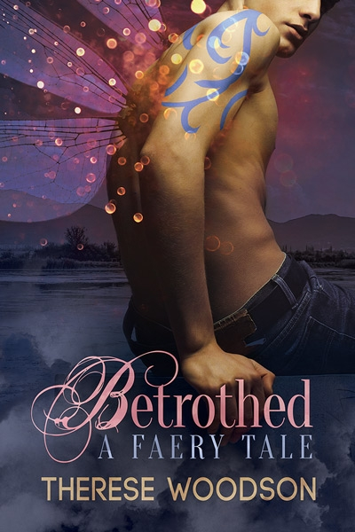 Betrothed: A Faery Tale