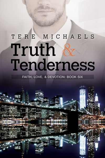 Truth & Tenderness