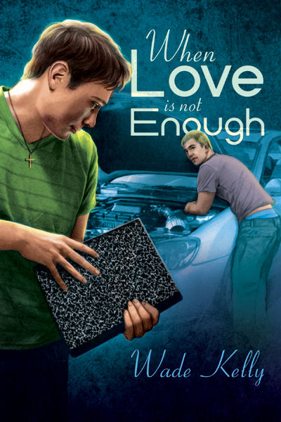 When Love Is Not Enough