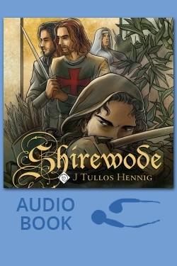 Shirewode
