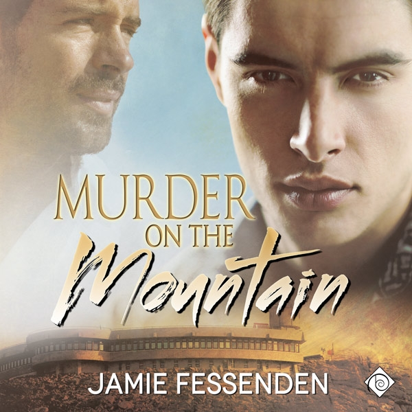 Murder on the Mountain
