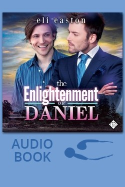 The Enlightenment of Daniel