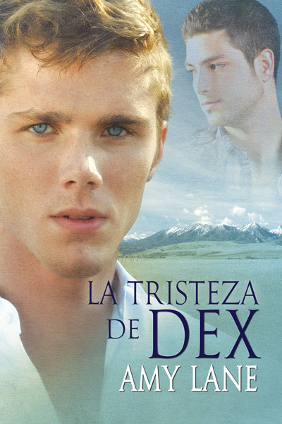 La tristeza de Dex