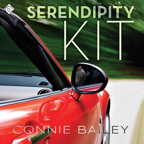 Serendipity Kit