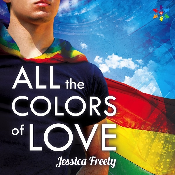 All the Colors of Love
