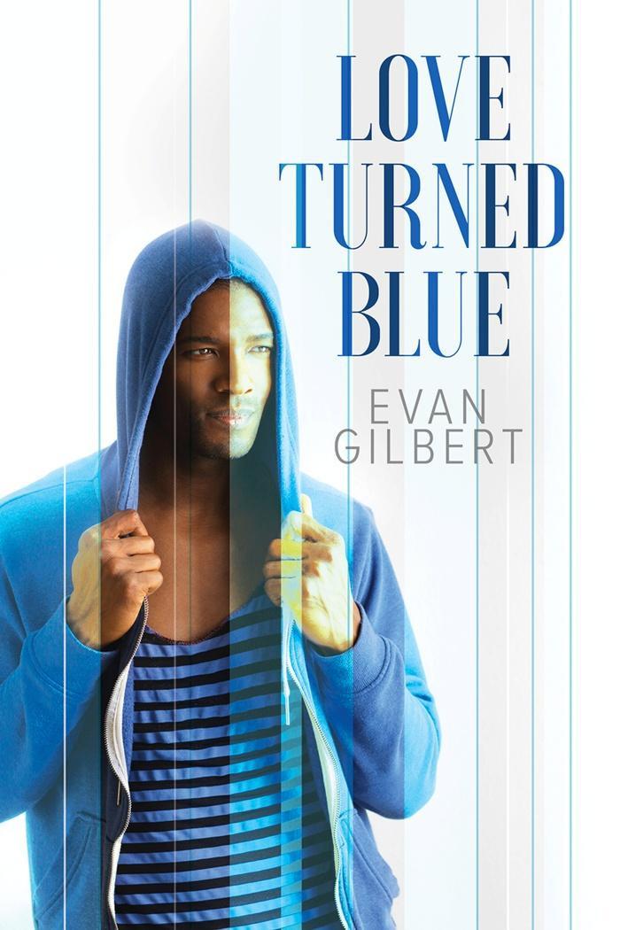 Love Turned Blue
