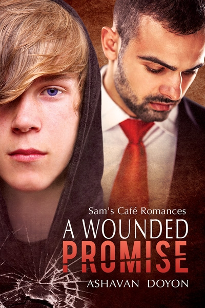 A Wounded Promise