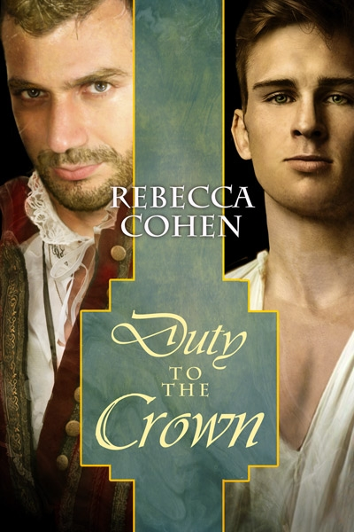 Duty to the Crown