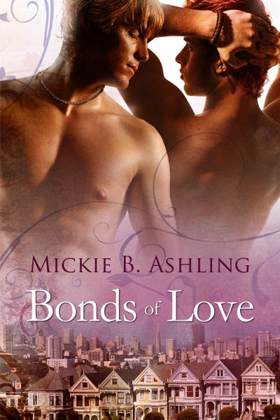 Bonds of Love