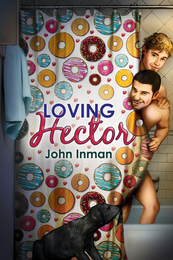 Loving Hector