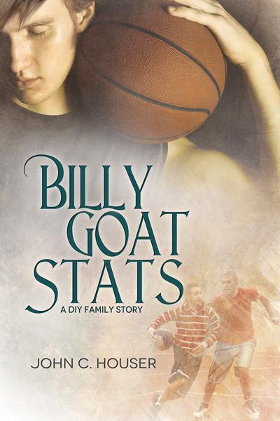 Billy Goat Stats