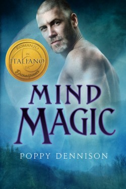 Mind Magic (Italiano)
