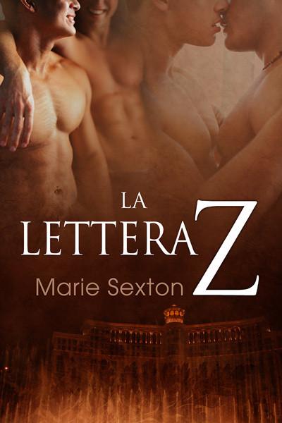 La lettera Z