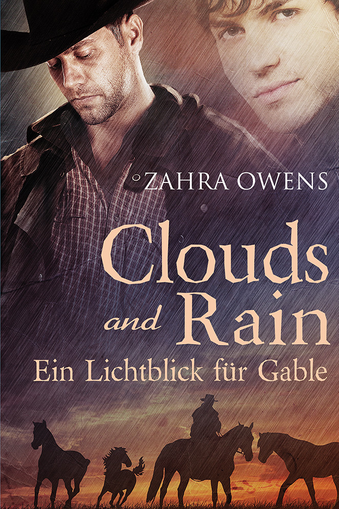 Clouds and Rain – Ein Lichtblick für Gable
