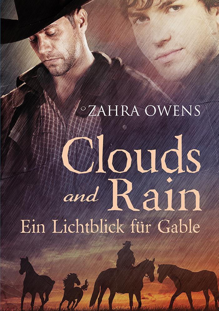 Clouds and Rain – Ein Lichtblick für Gable