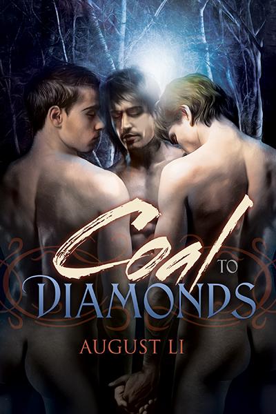 Coal to Diamonds