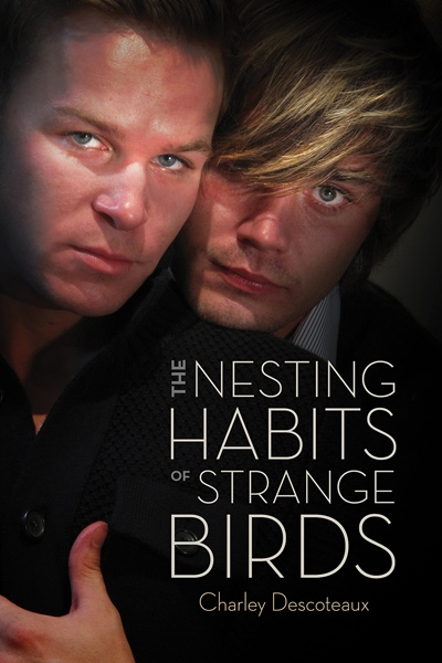 The Nesting Habits of Strange Birds
