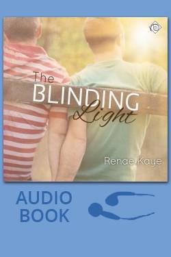 The Blinding Light