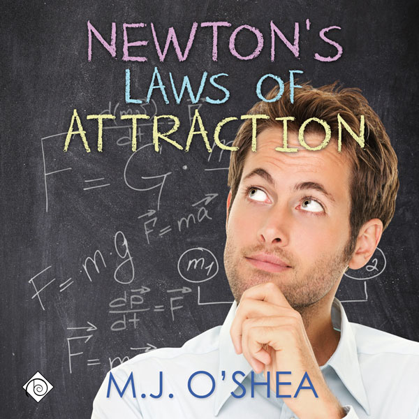 Newton's Laws of Attraction