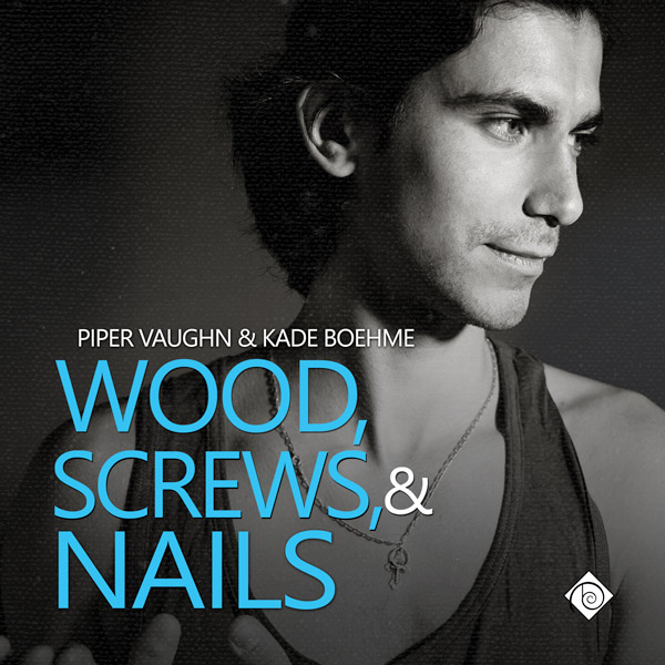 Wood, Screws, & Nails