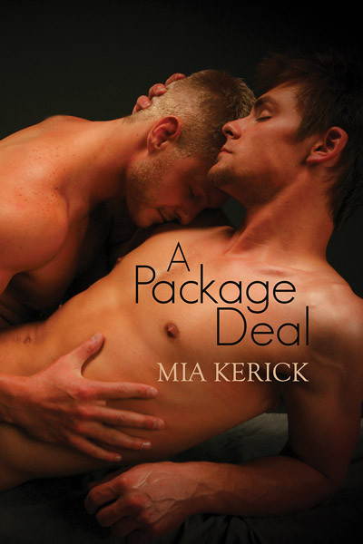 A Package Deal