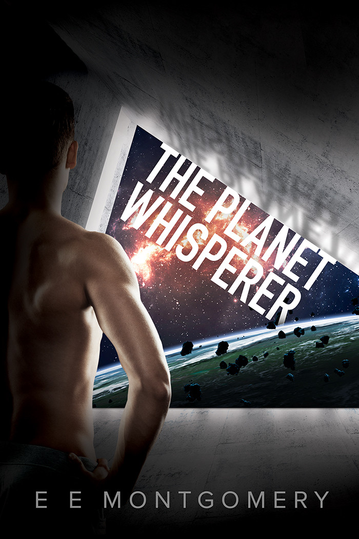 The Planet Whisperer