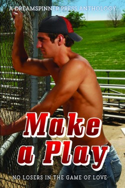 2013 Daily Dose Delivery Package - Make a Play