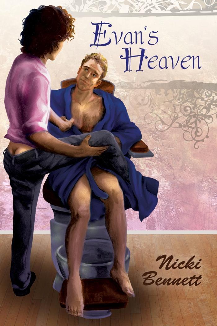 Evan's Heaven