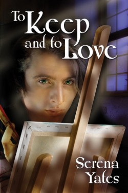 To Keep and to Love