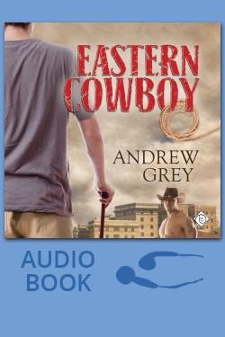Eastern Cowboy