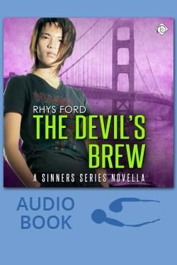 The Devil's Brew