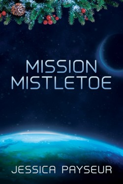 Mission Mistletoe