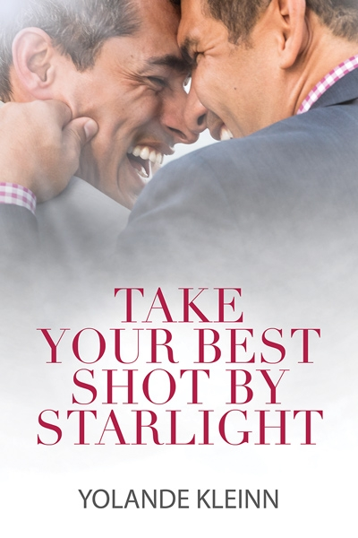 Take Your Best Shot by Starlight