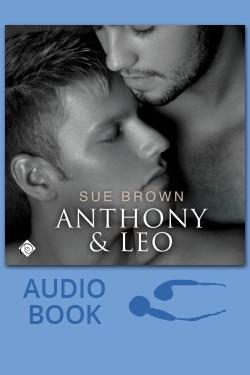 Anthony & Leo