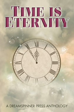 2012 Daily Dose - Time Is Eternity