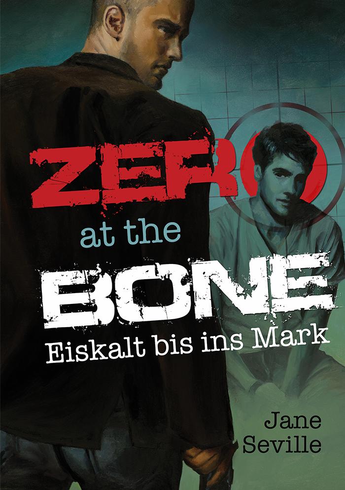 Zero at the Bone: Eiskalt bis ins Mark