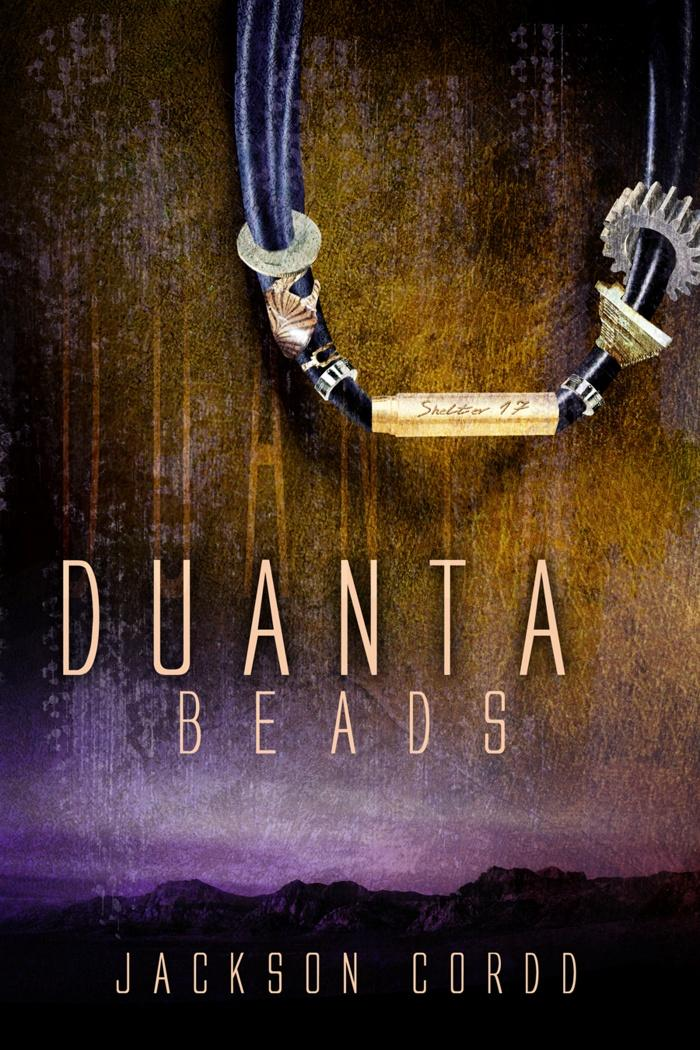 Duanta Beads